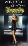Blonde, Tome 3 : Éternellement blonde