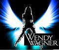 Wendy Wagner, Tome 2 : Hôtel Lebensborn