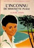 L'inconnu de mimosette-plage