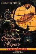 Les Chevaliers de l'espace