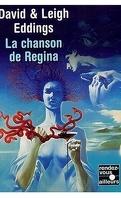 La Chanson de Regina