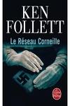 couverture Le Réseau Corneille
