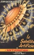 Le Satellite artificiel