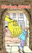 Marion Duval, Tome 14 : Chantier interdit
