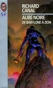 Trilogie Africaine, tome 3 : Aube noire