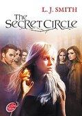 Le Cercle secret, Tome 1 : L'Initiation