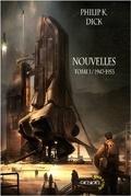 Nouvelles, tome 1 : 1947-1953