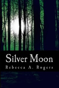 Silver Moon, Tome 1