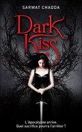 Devil's Kiss, Tome 2 : Dark Kiss