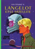 Langelot, tome 3 : Langelot et le satellite