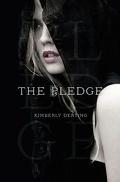 The pledge, Tome 1