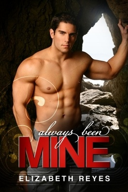 Couverture du livre : The Moreno Brothers, Tome 2: Always Been Mine