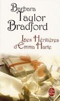 Emma Harte, Tome 5 : Les Héritières d'Emma Harte