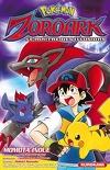 Pokémon: Zoroark, le maître des illusions