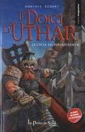 Le Cycle du Pourfendeur, Tome 1 : Le Doigt d'Uthar