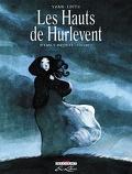 Les Hauts de Hurlevent, tome 1 (Bd)