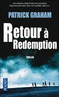 Retour à Redemption