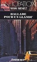 FNA - 1010 - Ballade pour un Glandu