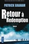 couverture Retour à Redemption
