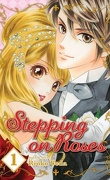 Stepping on Roses, tome 1