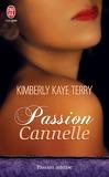 Passion cannelle