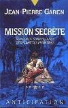FNA - 1895 - Mission secrète