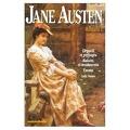 Jane Austen - Romans, tome 1 : Orgueil et Préjugés / Raisons et Sentiments / Emma / Lady Susan