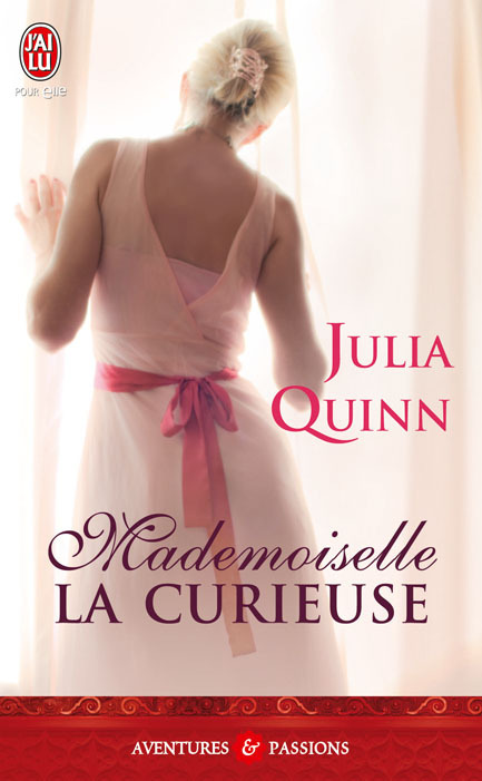 cdn1.booknode.com/book_cover/1883/full/mademoiselle-la-curieuse-1882732.jpg