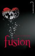 Les Loups de Mercy Falls, Tome 3 : Fusion