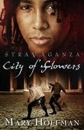 Stravaganza, Tome 3 : La cité des fleurs