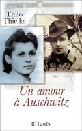 Un amour à Auschwitz