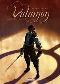 Valamon, Tome 1 : Profession de foi