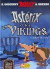 Astérix H.S - Astérix et les Vikings