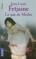 Le Pas de Merlin