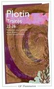 Traités : Volume 3, 22-26