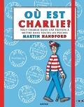 Où est Charlie ? Tout Charlie dans une édition à mettre dans toutes les poches