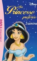 Ma Princesse préférée, tome 6 : Jasmine