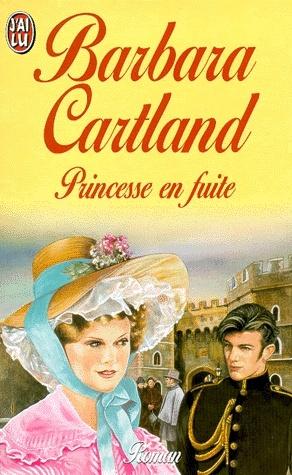 cdn1.booknode.com/book_cover/191/full/princesse-en-fuite-191152.jpg
