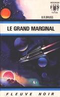 FNA -472- Le grand marginal