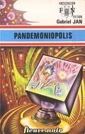 FNA -679- Pandemoniopolis