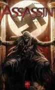 Assassin, tome 1 : La Lumière et le Tunnel