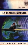 FNA -423- La planète maudite