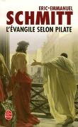 L'Évangile selon Pilate