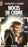 Noces de crime