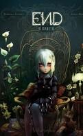 END, tome 1 : Elisabeth