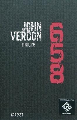 Couverture du livre : 658