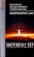 Independance Day
