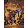 Les conquérants de Troy, tome 2 :  Eckmül le bûcheron
