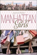 Manhattan girls, Tome 1