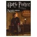 Harry Potter : Des invités surprises à Poudlard